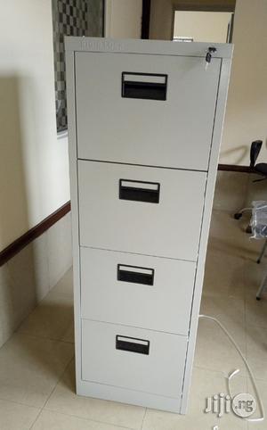 Branded Office Filing Cabinet | Furniture for sale in Lagos State, Lekki