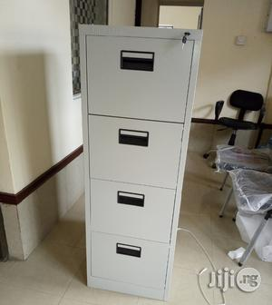 Unique New Office Filing Cabinet   Furniture for sale in Lagos State