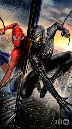 Amazing Spider Man   Video Games for sale in Anambra State, Awka