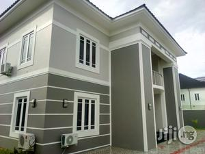 For SALE: 5 Bedroom Duplex at Farm Road 2 Estate, Portharcourt | Houses & Apartments For Sale for sale in Rivers State, Port-Harcourt