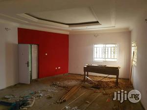 Bran New 4bedroom Bungalow for Rent at Psychiatric Rd Rumuigbo | Houses & Apartments For Rent for sale in Rivers State, Port-Harcourt