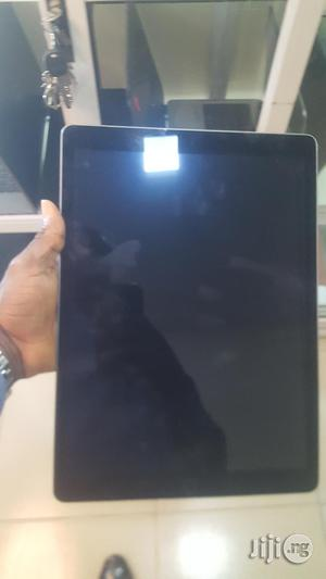 Apple iPad Pro 12.9 (2015) 32 GB Gray | Tablets for sale in Lagos State, Ikeja