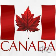 Canadian Visa Application   Travel Agents & Tours for sale in Lagos State, Ikorodu