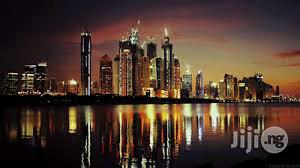 Dubai Visa In 48hours (Fast Processing)   Travel Agents & Tours for sale in Lagos State, Ikeja