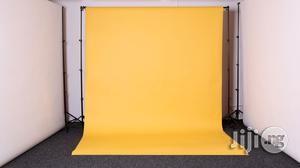 Seamless Paper Background (American Type) | Accessories & Supplies for Electronics for sale in Lagos State, Ikeja