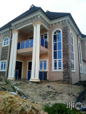 Brand New 2 Bedroom Flat For Rent   Houses & Apartments For Rent for sale in Delta State, Warri