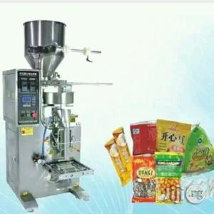 Powder Packaging Machine   Manufacturing Equipment for sale in Lagos State, Ojo