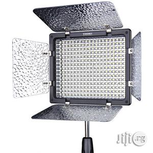 Yongnuo Yn300 III Video Light | Accessories & Supplies for Electronics for sale in Lagos State, Ikeja