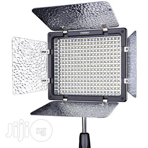 Yongnuo Yn300 III Video Light