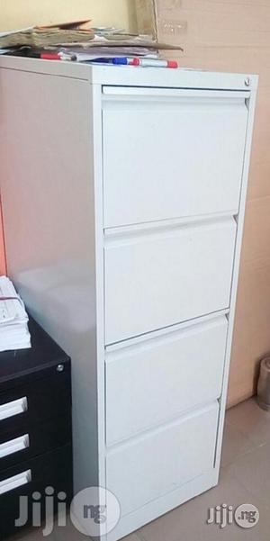 High Quality Office Filing Cabinet   Furniture for sale in Lagos State, Ikoyi