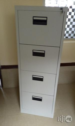 Top Brand Office Filing Cabinet   Furniture for sale in Lagos State, Ikeja