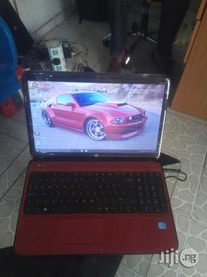 Laptop HP 245 G3 4GB Intel Core i5 HDD 500GB   Laptops & Computers for sale in Rivers State, Port-Harcourt