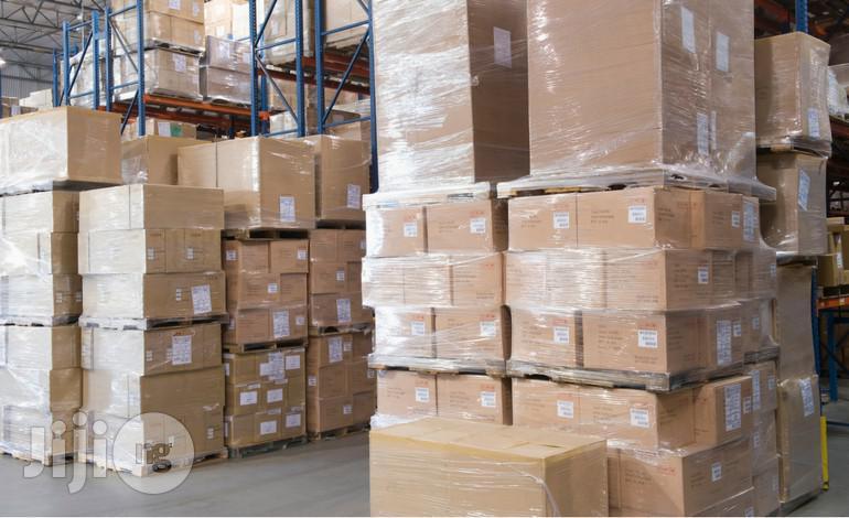 FM200 Fire Suppression System Installation Services | Manufacturing Equipment for sale in Amuwo-Odofin, Lagos State, Nigeria