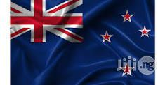 New Zealand Visa Application   Travel Agents & Tours for sale in Lagos State, Ikeja