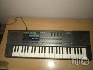 Casio Piano   Musical Instruments & Gear for sale in Lagos State, Agege