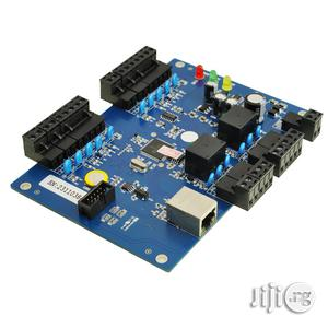 Access Controller   Computer Accessories  for sale in Abuja (FCT) State, Wuse