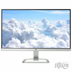 HP 22er 21.5-inch Display Monitor | Computer Monitors for sale in Lagos State