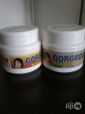 Gorgeous Toner | Skin Care for sale in Lagos State, Ikeja