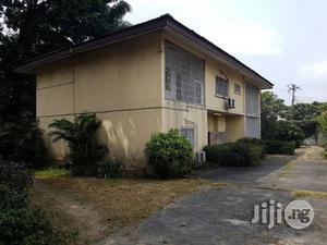Estate For Sale   Houses & Apartments For Sale for sale in Rivers State, Port-Harcourt