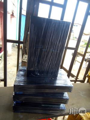 Play Station 2 Games | Video Games for sale in Ogun State, Ijebu Ode
