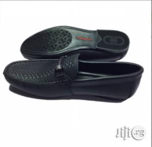 Classic Men Loafers (Sf001) - Ferragamo   Shoes for sale in Lagos State, Alimosho