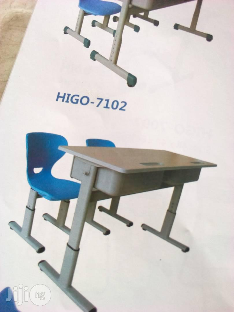 Quality Children Chair And Table