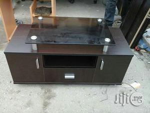 3feet T. V Stand | Furniture for sale in Lagos State