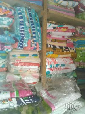 US Very Absorbing Towels | Home Accessories for sale in Rivers State, Obio-Akpor