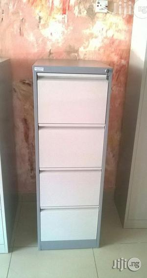 Affordable Strong Office Filing Cabinet | Furniture for sale in Lagos State
