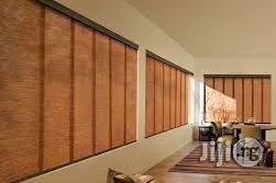 Window Blind Curtains | Home Accessories for sale in Anambra State, Onitsha