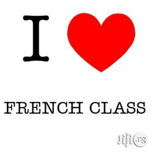French Toutor | Classes & Courses for sale in Lagos State, Ikotun/Igando