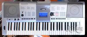 Piano For Sale   Musical Instruments & Gear for sale in Lagos State, Ikotun/Igando