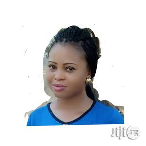 Office Secretary | Office CVs for sale in Oyo State, Ibadan