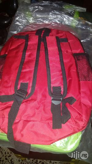 School Bag | Babies & Kids Accessories for sale in Lagos State, Lagos Island (Eko)