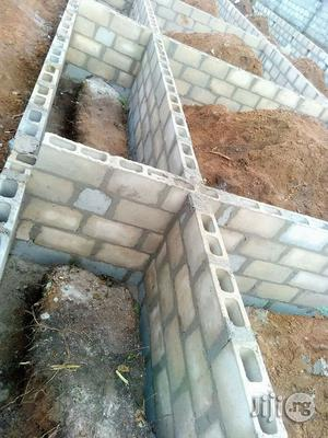 Building Contractor | Building Materials for sale in Delta State, Ugheli