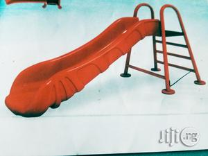 Call Us For Playground Slides | Toys for sale in Lagos State, Ojodu