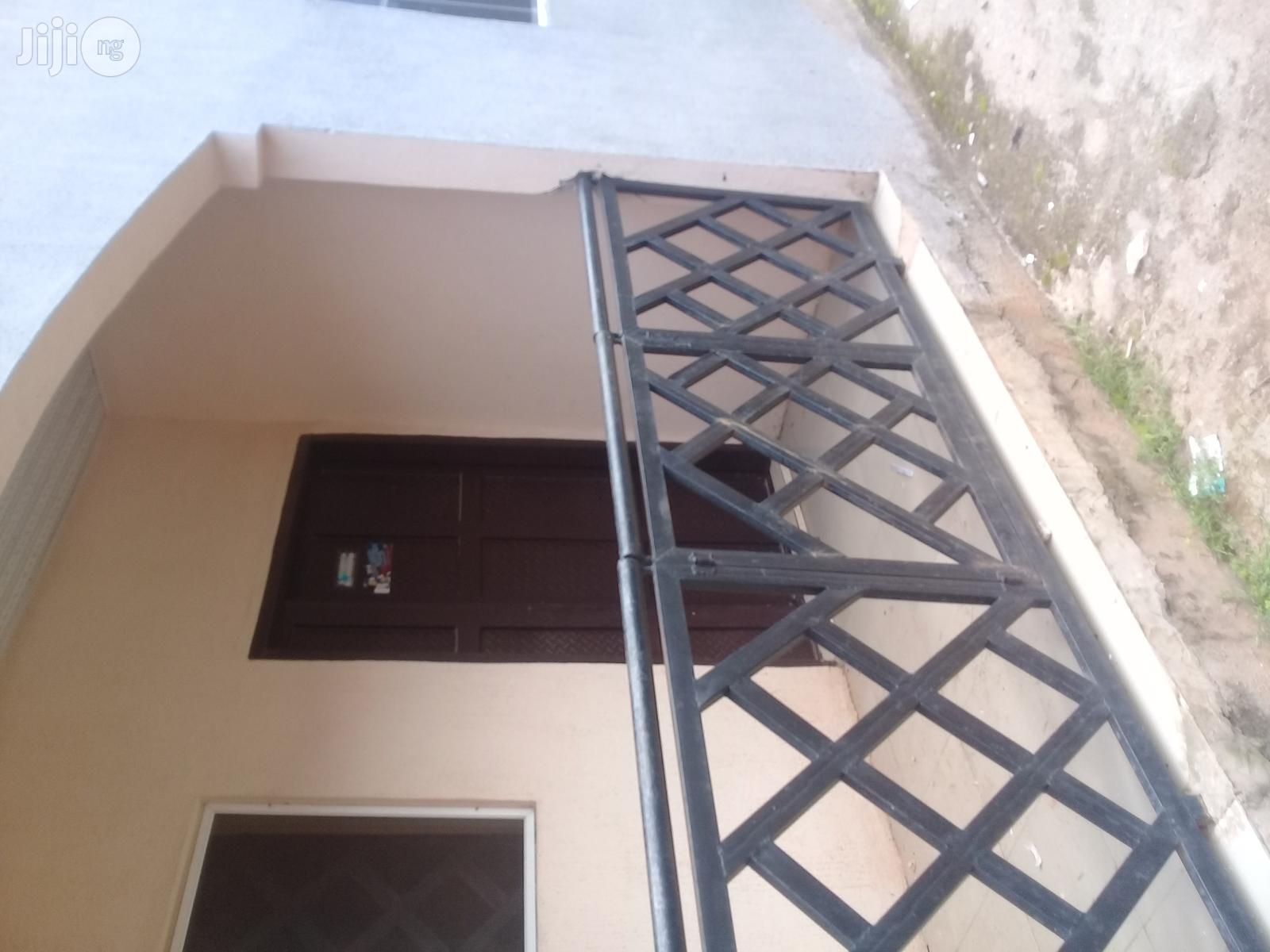 1bdrm Apartment in Benin City for Rent