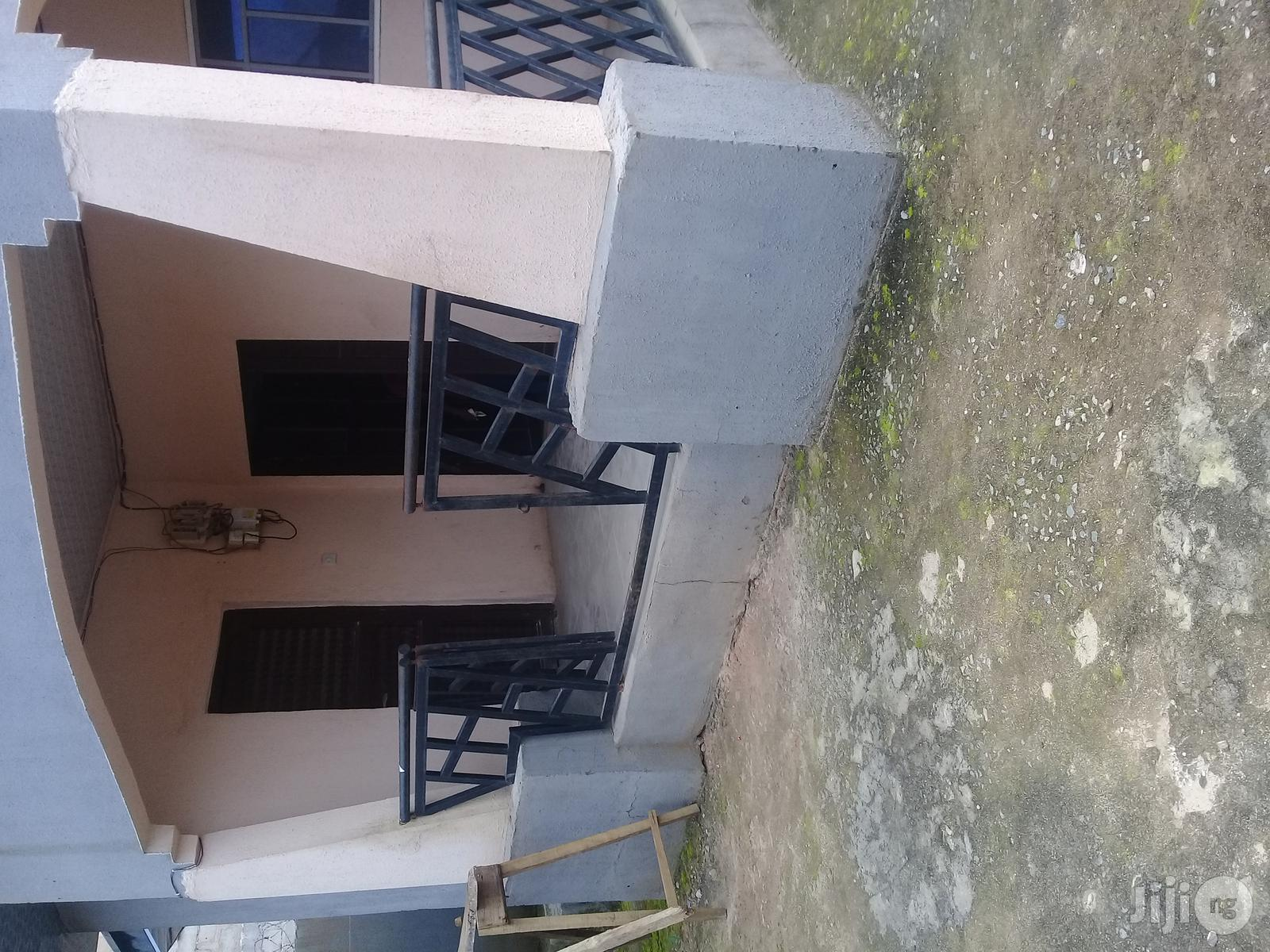 1bdrm Apartment in Benin City for Rent   Houses & Apartments For Rent for sale in Benin City, Edo State, Nigeria