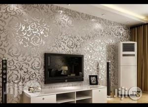 Wallpapers Home Interior Decoration 3d Panel   Home Accessories for sale in Anambra State, Onitsha