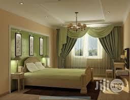 Curtain Interior Decor.   Home Accessories for sale in Anambra State, Onitsha