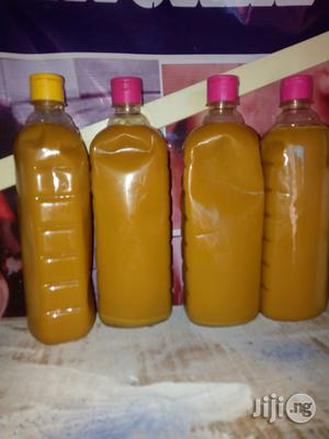 Extreme Whitening Shower Gel   Bath & Body for sale in Rivers State, Port-Harcourt