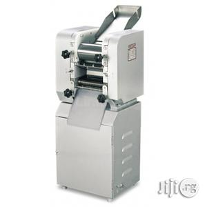 Noodle Machine Model:MT30B(S/S) | Kitchen Appliances for sale in Lagos State, Ojo