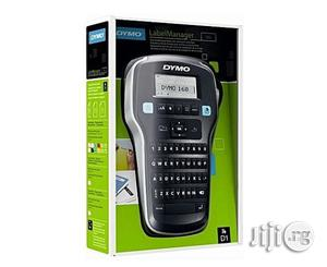 Dymo Label Manager   Store Equipment for sale in Lagos State, Ikeja