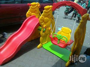 Children Slide | Toys for sale in Lagos State, Ikeja