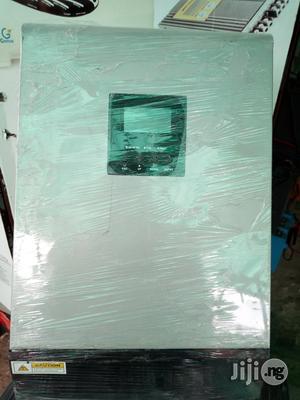 Hybrid Inverter 3kva/24v With Charge Controller Inside   Solar Energy for sale in Lagos State, Shomolu