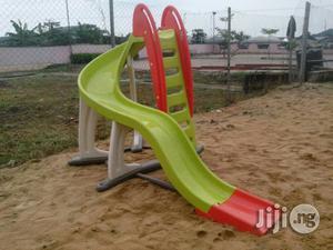 Children Long Slide | Toys for sale in Lagos State, Ikeja