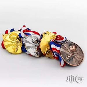 Get Ur Branded Award Medals | Arts & Crafts for sale in Lagos State, Ikeja