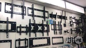Wall Mounts   Accessories & Supplies for Electronics for sale in Lagos State, Ojo