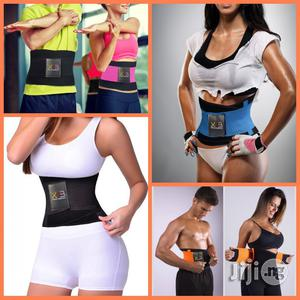 Authentic Xtreme Power Belt Waist Trainer | Tools & Accessories for sale in Lagos State, Surulere