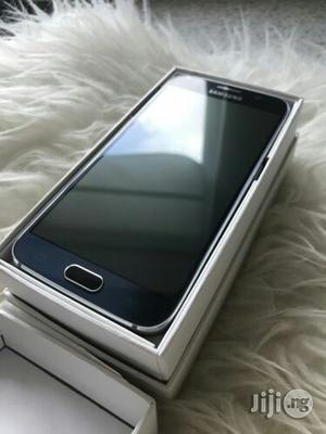 Samsung Galaxy S6 32 GB | Mobile Phones for sale in Lagos State, Ikeja